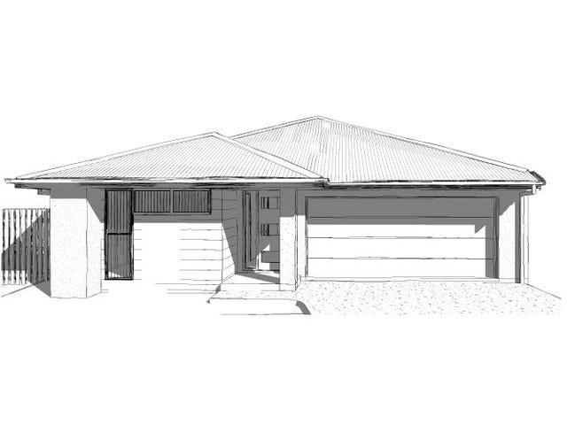 19 Dunlop Avenue, Caloundra West, Qld 4551