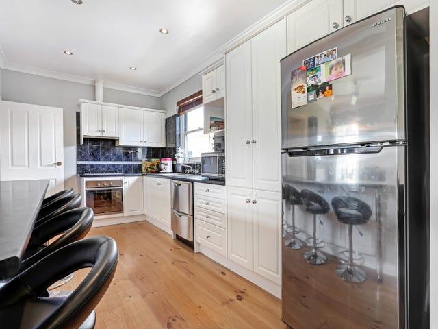1/586 Tapleys Hill Rd, Fulham, SA 5024