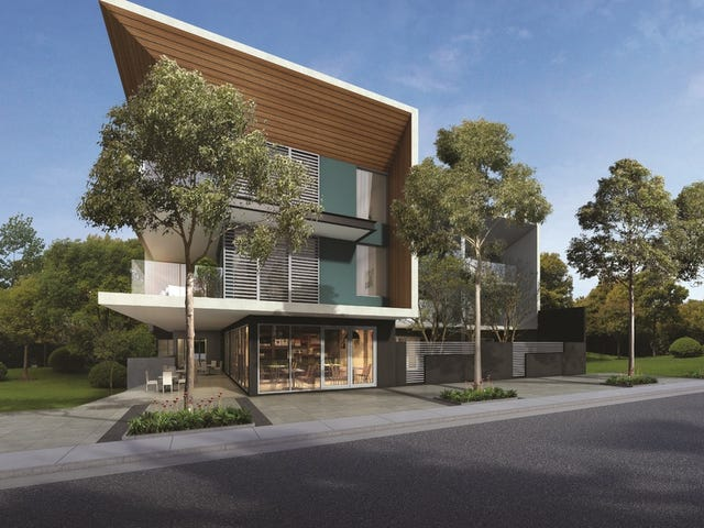 G01/10 Maitland Road, Mayfield, NSW 2304