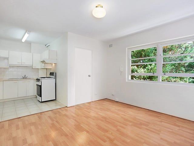 16/323 Alfred Street North, Neutral Bay, NSW 2089
