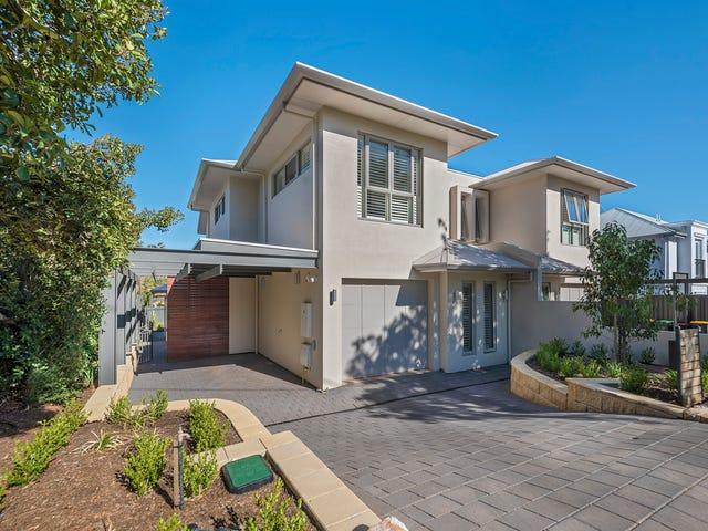 7a Fernleigh Avenue, Beaumont, SA 5066