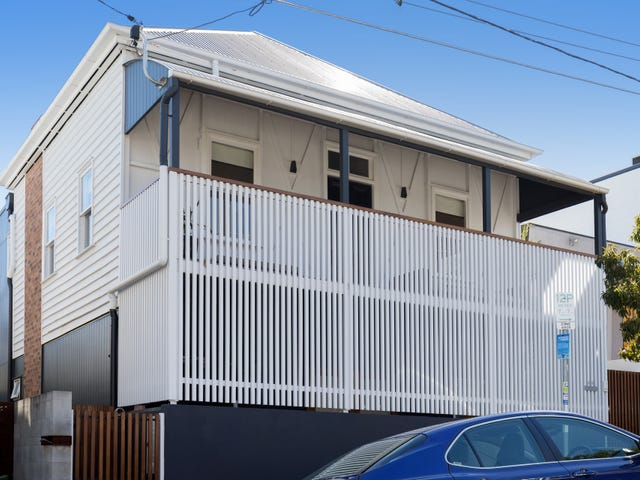 26 Prospect Street, Fortitude Valley, Qld 4006