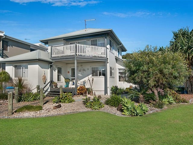 5 Allens Parade, Lennox Head, NSW 2478