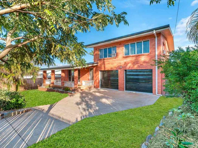 167 Toogood Road, Bayview Heights, Qld 4868