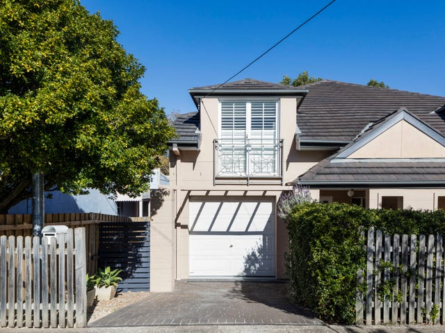 57 Weston Street, Dulwich Hill, NSW 2203