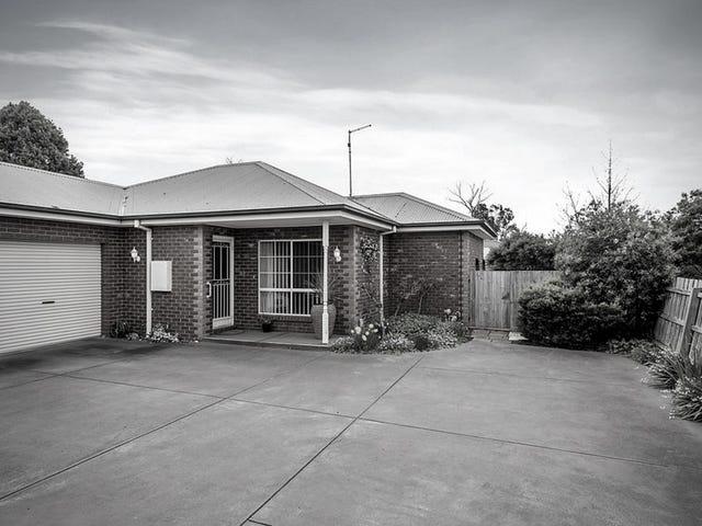 2/22 Howey St, Gisborne, Vic 3437