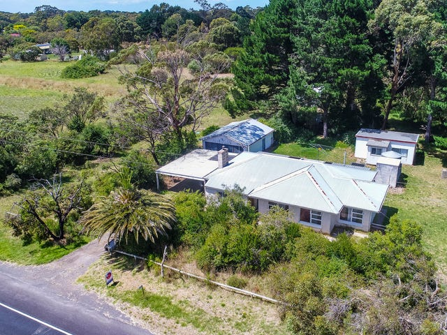 11468 Southern Ports Highway, Millicent, SA 5280