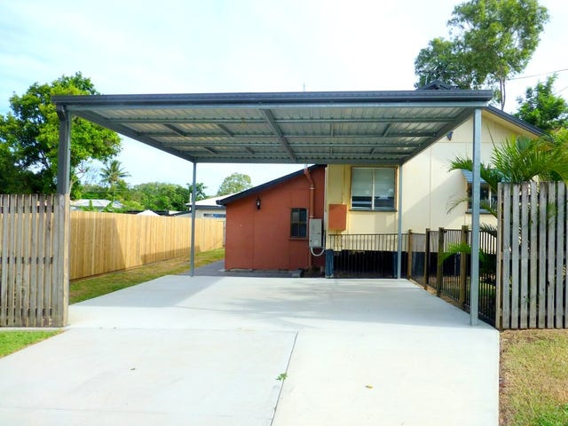 290 Slade Point Road, Slade Point, Qld 4740