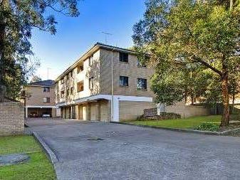 4/46 Luxford Road, Mount Druitt, NSW 2770
