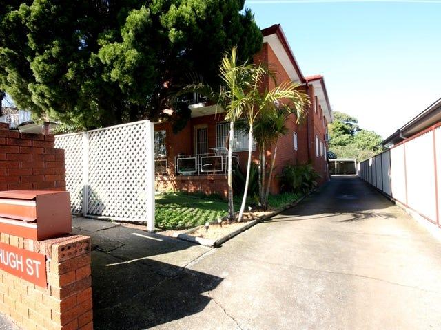2/46 Hugh Street, Belmore, NSW 2192