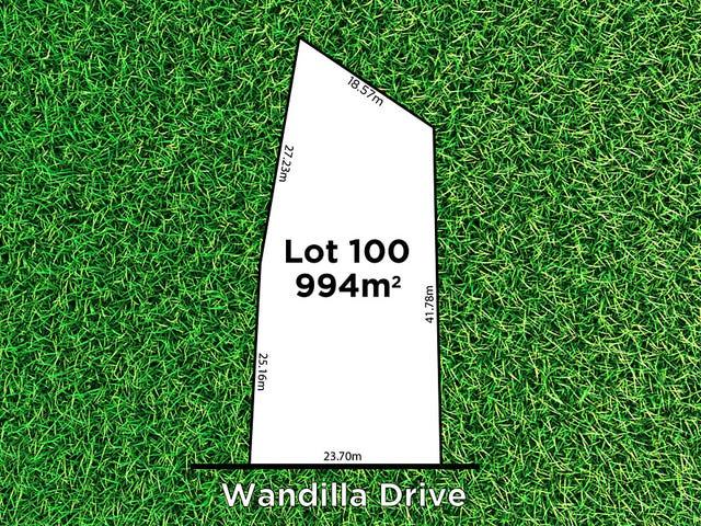 8A Wandilla Drive, Rostrevor, SA 5073
