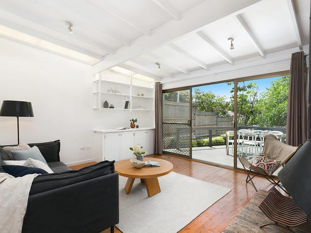 7A Armstrong Street, Willoughby, NSW 2068