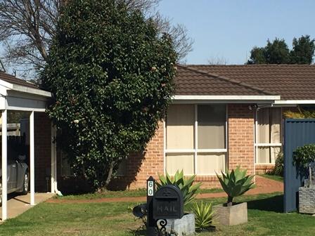 62 McLaren Place, Ingleburn, NSW 2565