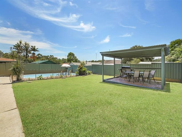 7 Stringybark Avenue, Wauchope, NSW 2446