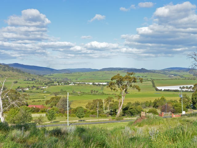 Lot 2/23 Jeannie Drive, Sorell, Tas 7172