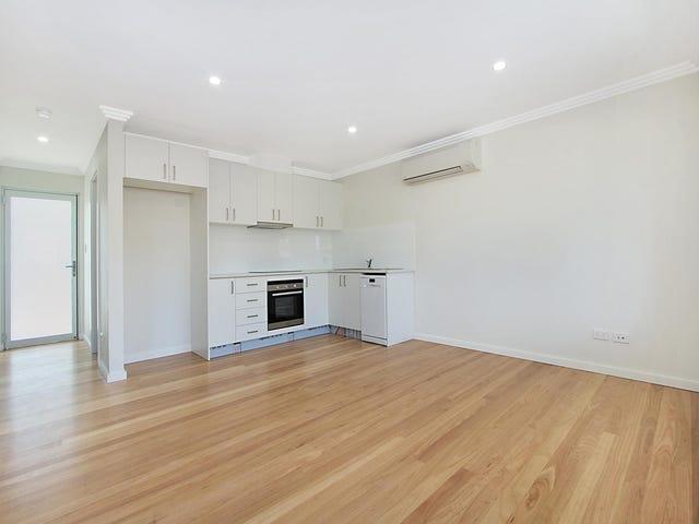 76A Northcott Road, Lalor Park, NSW 2147