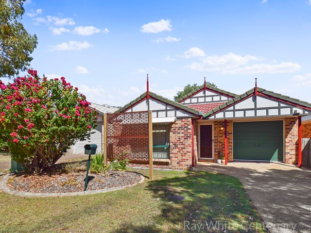 60 Laricina Circuit, Forest Lake, Qld 4078