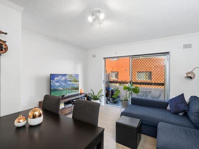 9/38 Waine Street, Freshwater, NSW 2096