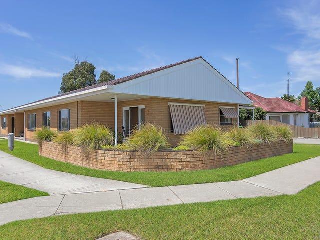 4/379 Tarakan Avenue, Lavington, NSW 2641