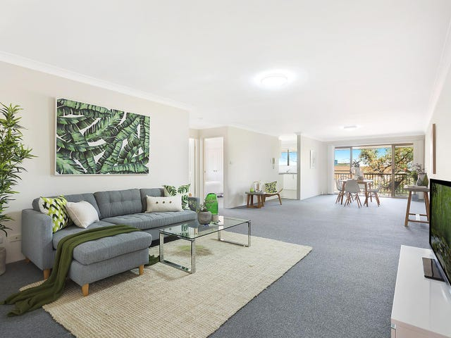 26/513 Chapel Road, Bankstown, NSW 2200