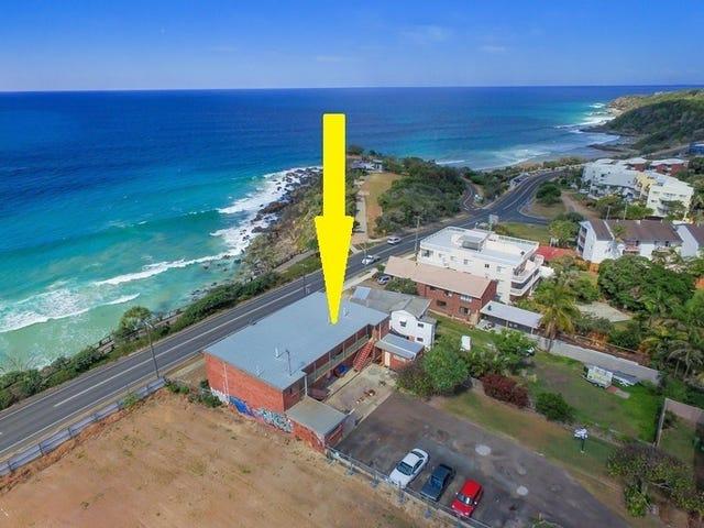 2/1714-1716 David Low Way, Coolum Beach, Qld 4573