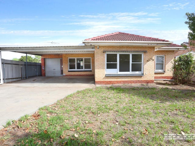376 Hampstead Road, Clearview, SA 5085