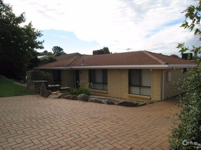 21 Houston Court, Wynn Vale, SA 5127