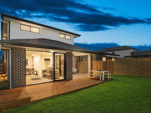 39 Cooper Street, Maroubra, NSW 2035