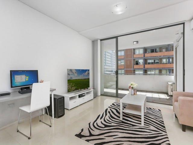 A304/25 John Street, Mascot, NSW 2020