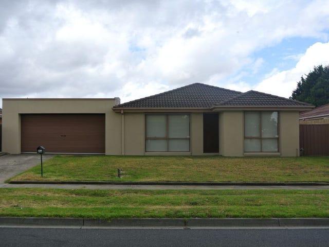 26 Josephine Avenue, Cranbourne, Vic 3977