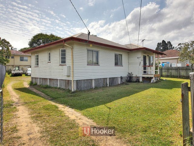 1317 Beaudesert Road, Acacia Ridge, Qld 4110
