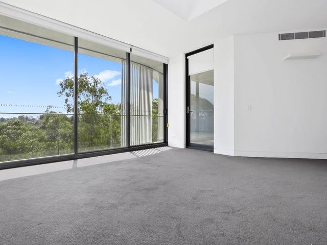 142/5-7 Dunstan Grove, Lindfield, NSW 2070