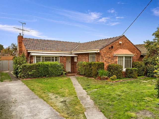 26 Argyle Street, Bentleigh East, Vic 3165