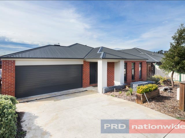 23 Horwood Drive, Canadian, Vic 3350