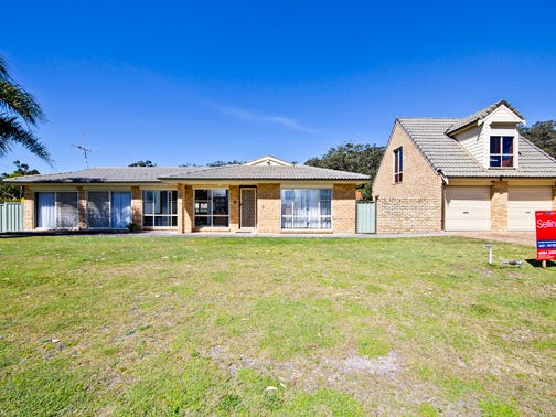 3 Essington Way, Anna Bay, NSW 2316