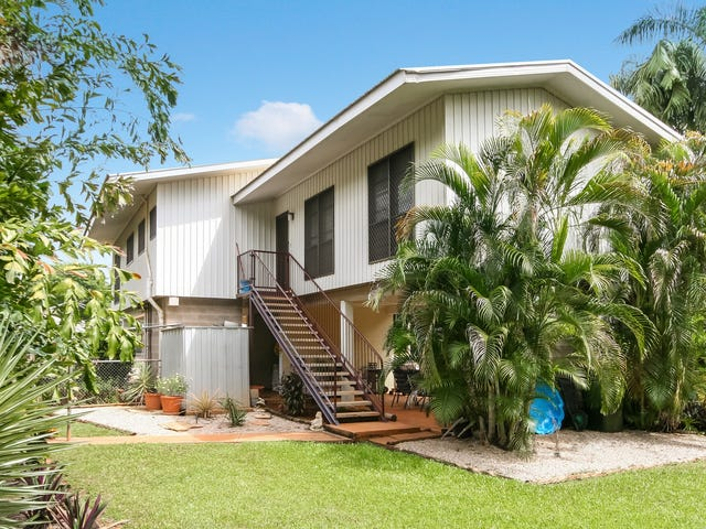 5 Finnis Place, Katherine, NT 0850