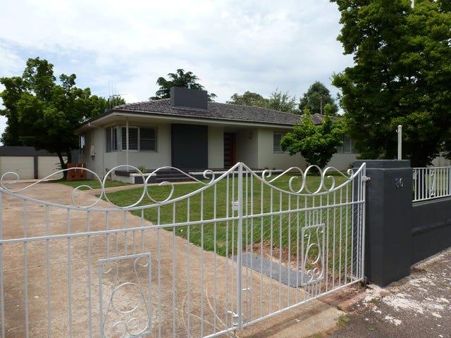 86 Sampson Street, Orange, NSW 2800