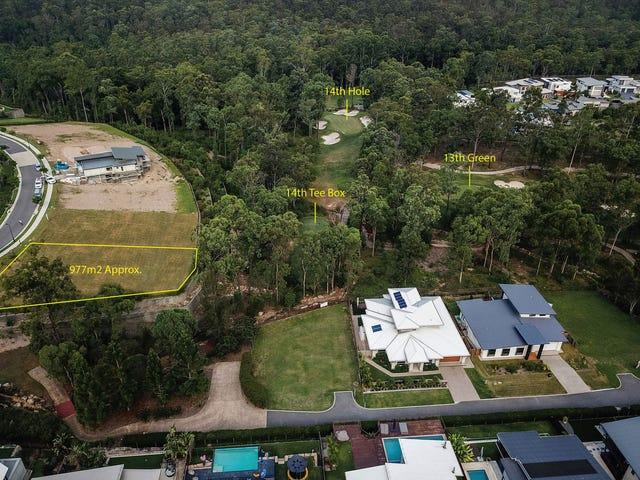 Lot 3225, 30 Botanic Crescent, Brookwater, Qld 4300