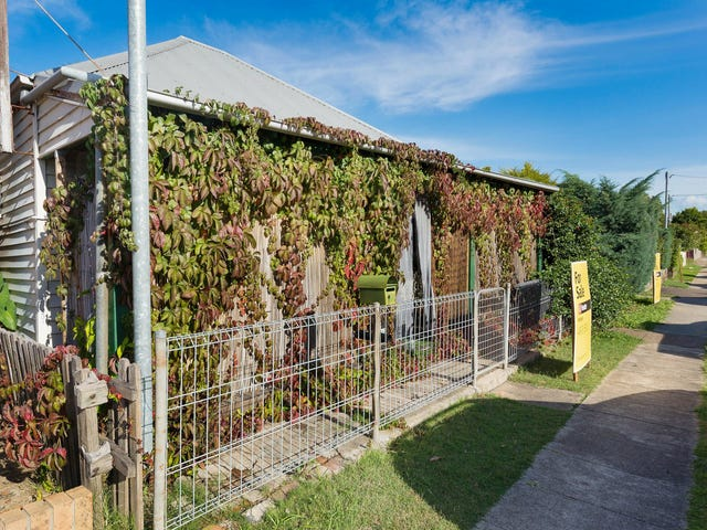 49 Bulwer Street, Maitland, NSW 2320