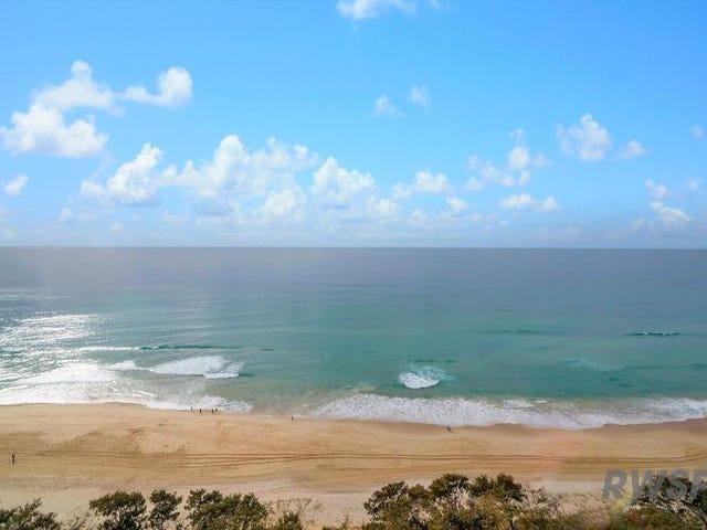 21A/80 The Esplanade, Surfers Paradise, Qld 4217