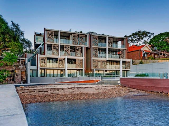 11/30 St Georges Crescent, Drummoyne, NSW 2047