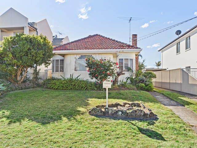 43 Culver Street, Monterey, NSW 2217