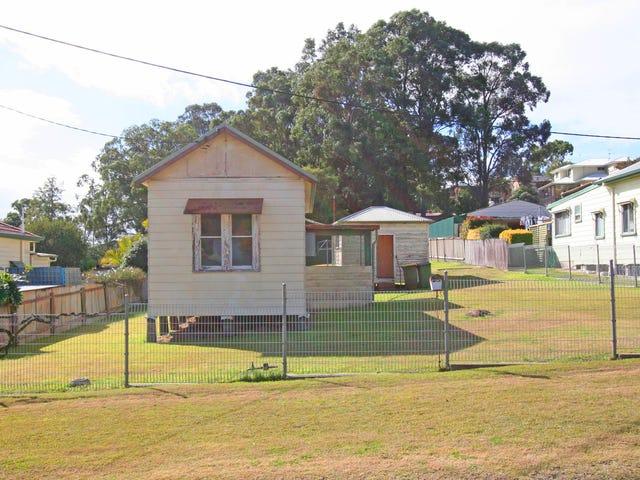 5 Lochinvar Street, Bellbird Heights, NSW 2325