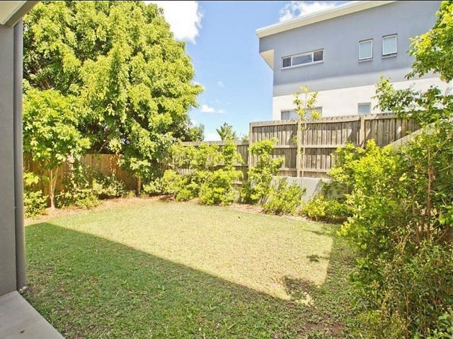 1/14 McIlwraith Street, Everton Park, Qld 4053