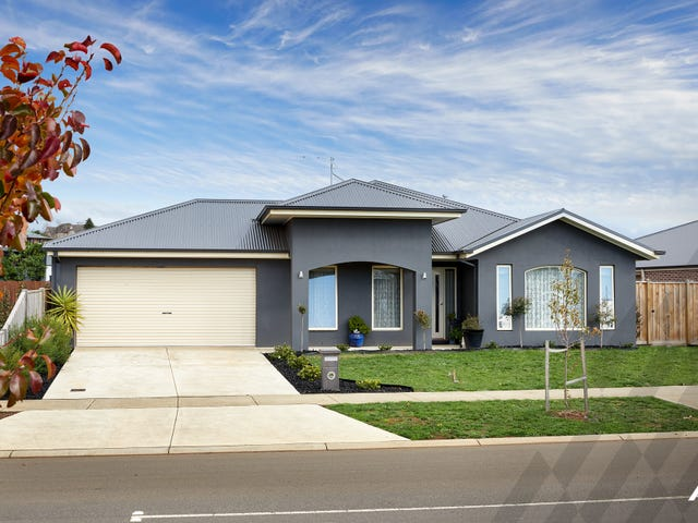 137 Twin Ranges Drive, Warragul, Vic 3820