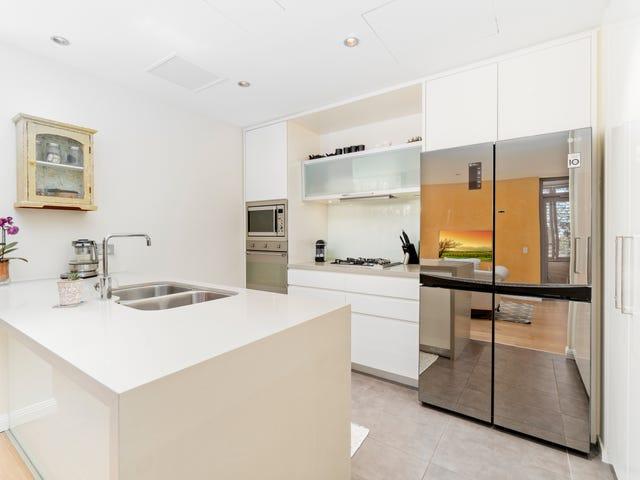 101/2-4 Jenner Street, Little Bay, NSW 2036