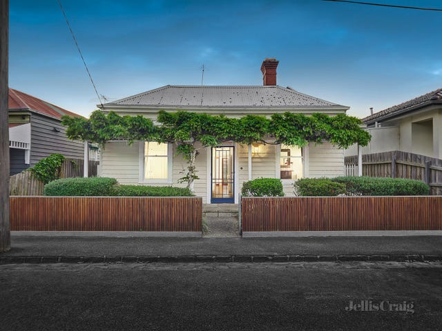 8 Queen Street, Richmond, Vic 3121