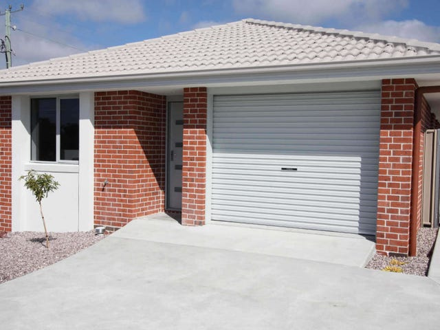 1/13  Broadwater Crt, Shearwater, Tas 7307