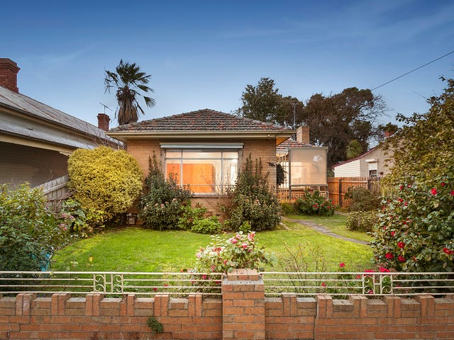 28 Bower Street, Northcote, Vic 3070