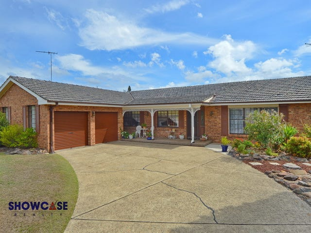 28 Buckland Ave, Carlingford, NSW 2118